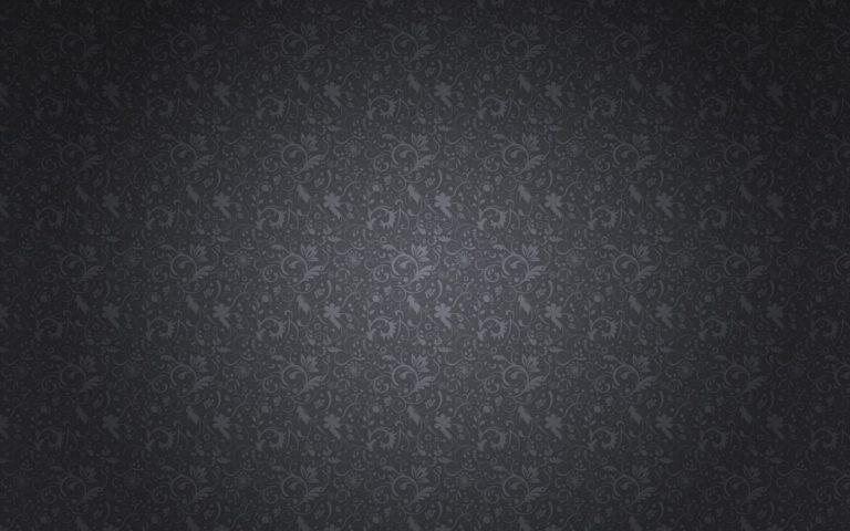 Minimalistic Pattern Backgrounds Wallpaper 1920x1200 768x480