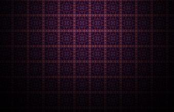 Minimalistic Pattern Patterns Wallpaper 1920x1200 340x220