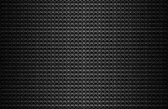 Net Background Surface Wallpaper 3756x1878 340x220