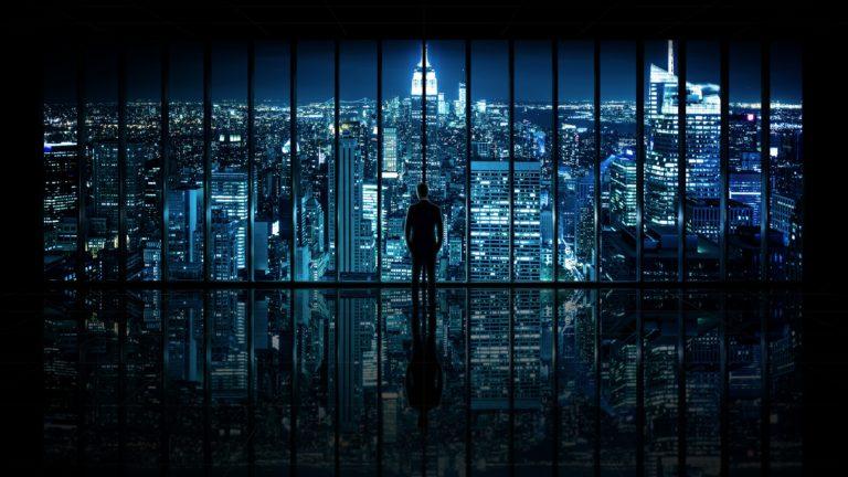 New York City 4k Ultra Hd Wallpaper 3840x2160