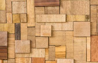 Pattern Wood iPhone 7 Wallpaper 750x1334 340x220