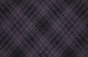 Pattern iPhone 7 Wallpaper 750x1334 340x220