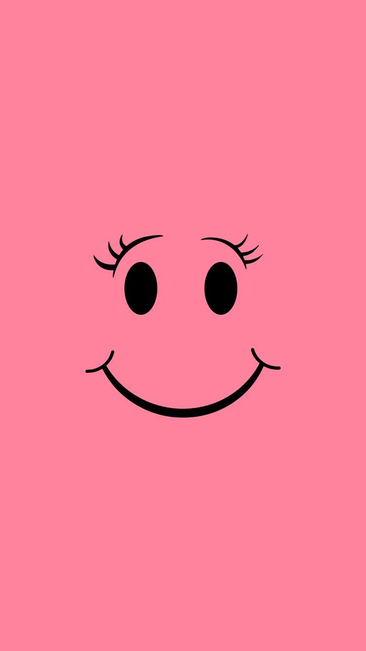 Unduh 87 Wallpaper Iphone Pink Foto HD Paling Keren