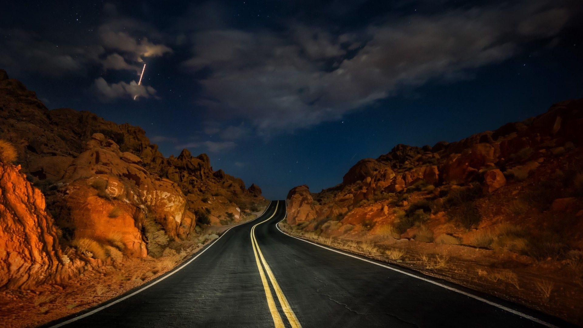 1080 x 1920 wallpaper road: 057 [1920x1080]