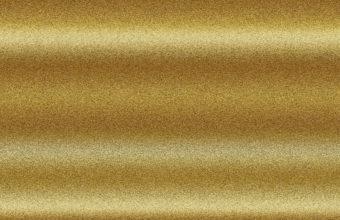 Sheet Wave Gold Wallpaper 2560x1600 340x220