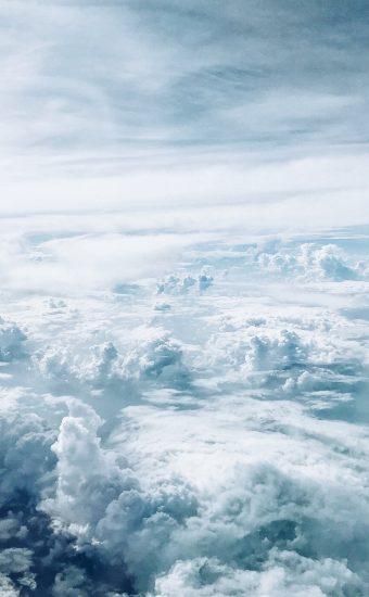 Sky Wallpapers HD