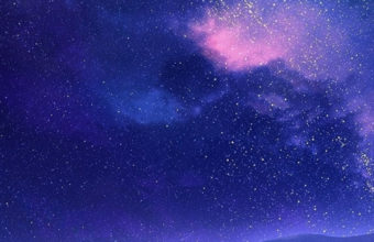 Sky iPhone 7 Wallpaper 750x1334 340x220