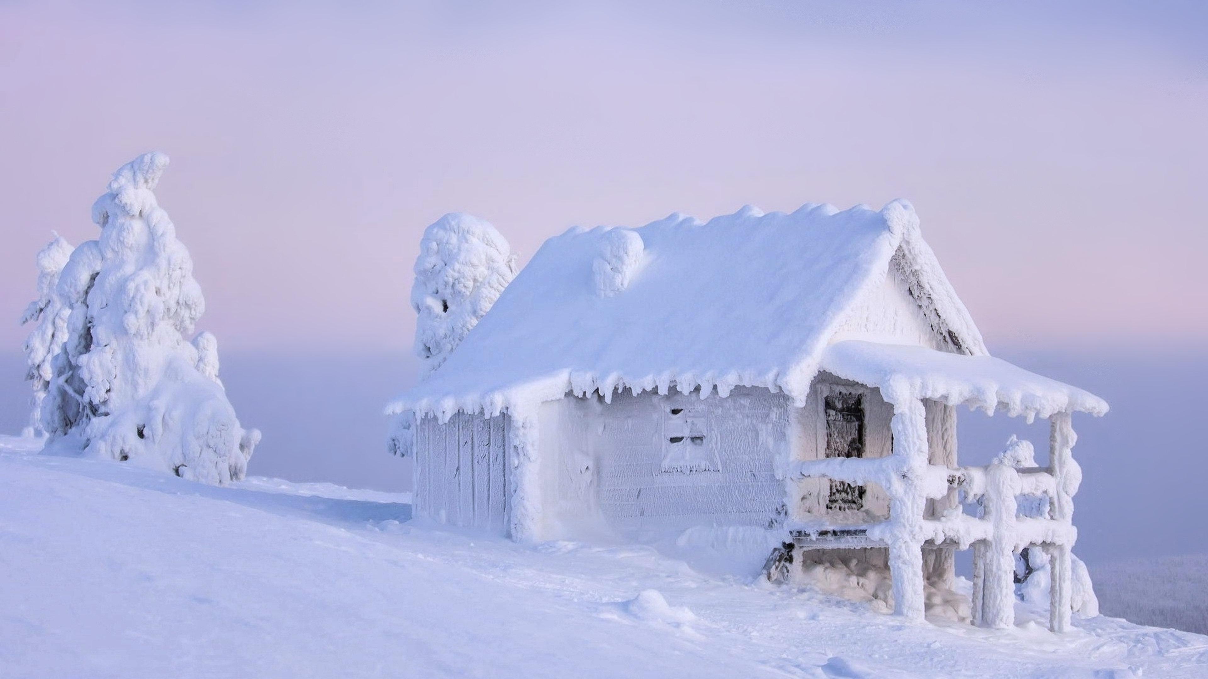 1600x900 hd desktop wallpaper winter - photo #29