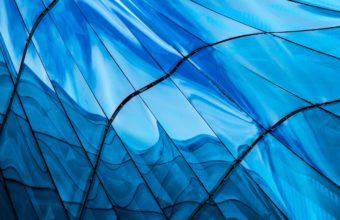 Sony Xperia XZ Premium Stock Wallpaper 12 340x220