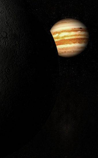 Space Phone Wallpaper 058 1080x2340 340x550