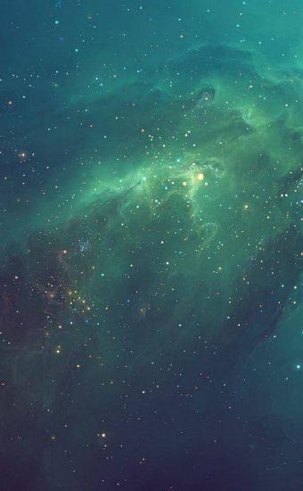 Space Phone Wallpaper 059 1080x2340 340x550