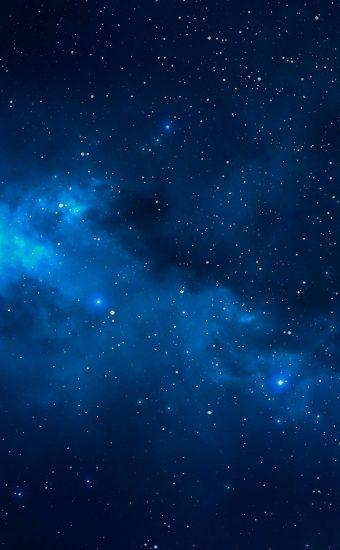 Space Phone Wallpaper 080 1080x2340 340x550