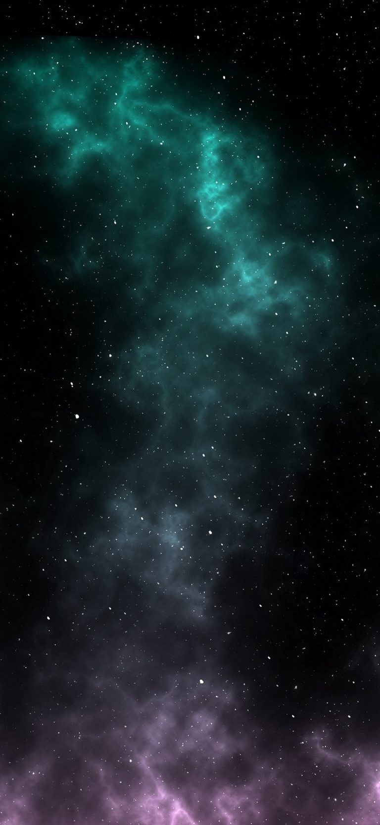 Space Phone Wallpaper 091 1080x2340 768x1664