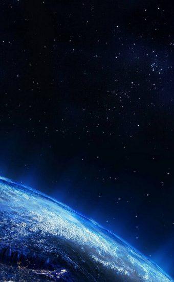 Space Phone Wallpaper 102 1080x2340 340x550