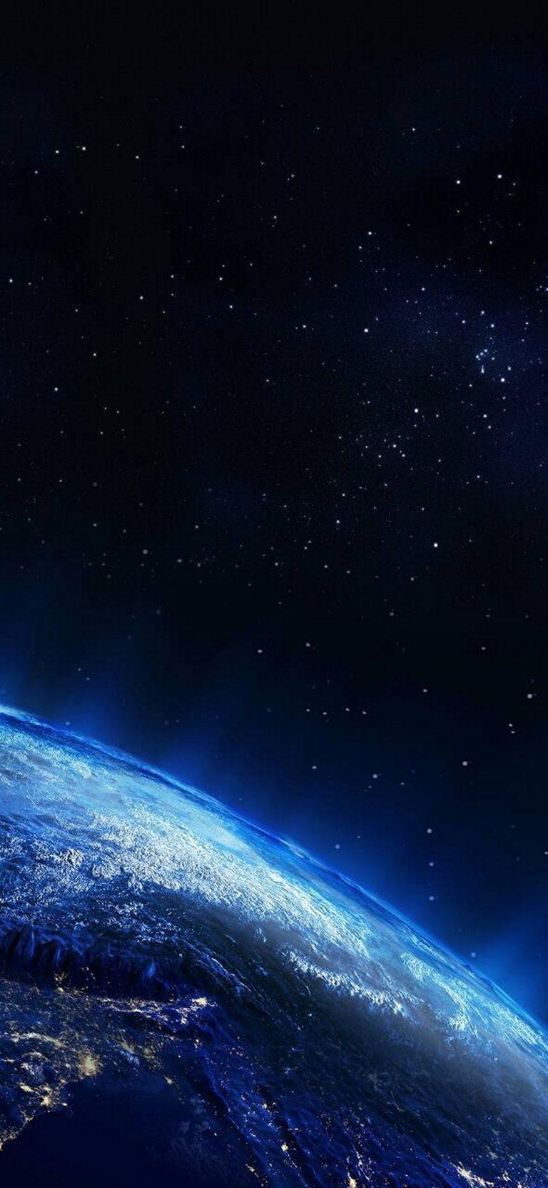 Space Phone Wallpaper 102 1080x2340 768x1664