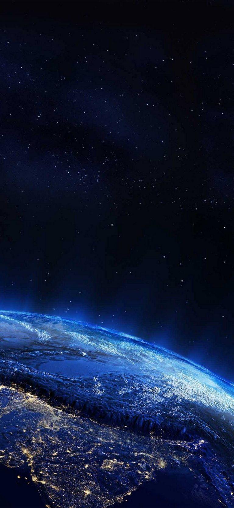 Space Phone Wallpaper 132 1080x2340 768x1664