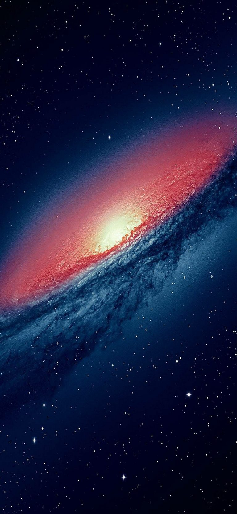Space Phone Wallpaper 136 1080x2340 768x1664
