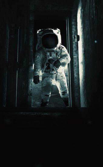 Space Phone Wallpaper 141 1080x2340 340x550