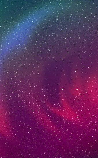 Space Phone Wallpaper 150 1080x2340 340x550