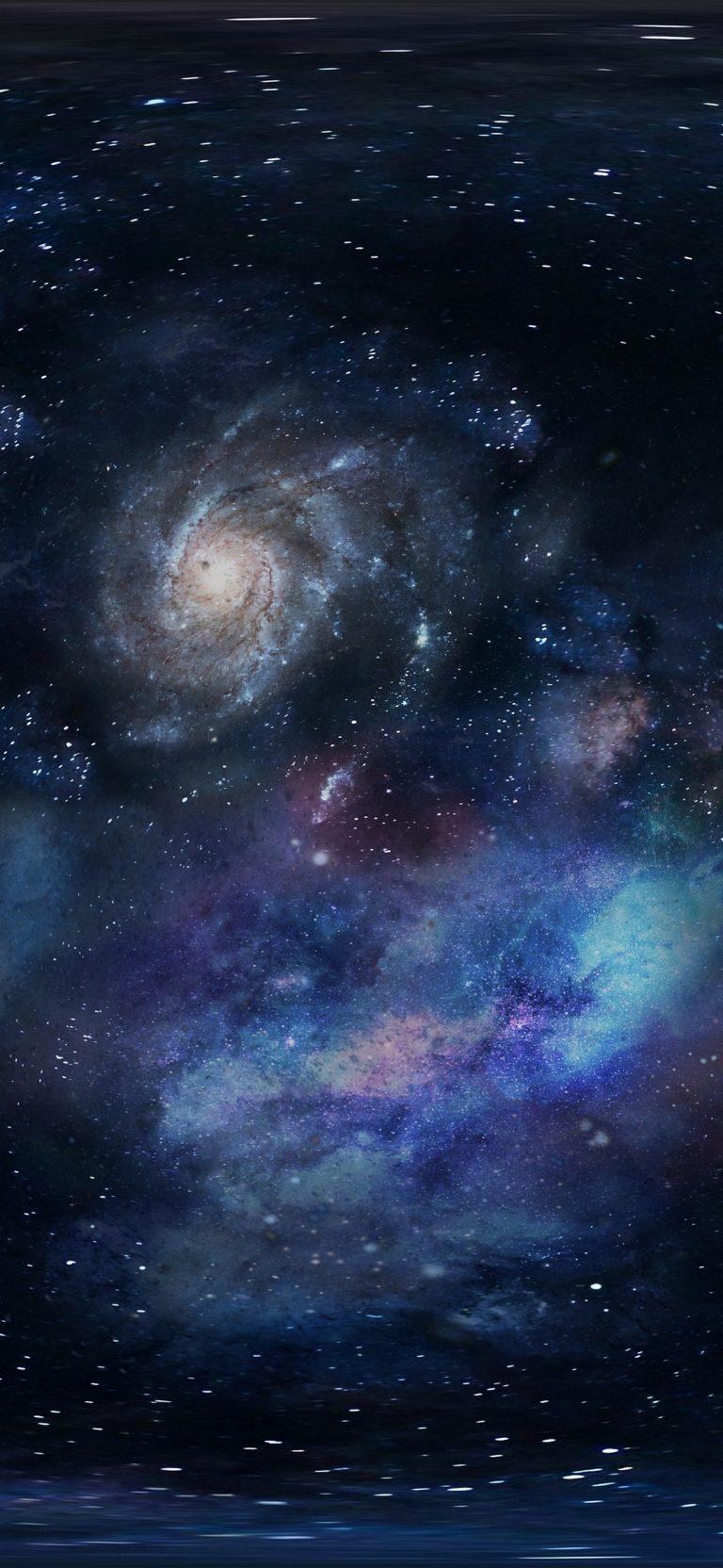 Space Phone Wallpaper 163 1080x2340 768x1664