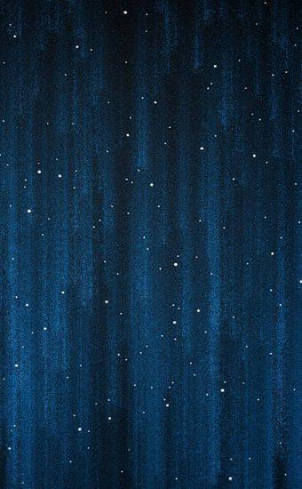 Space Phone Wallpaper 175 1080x2340 340x550