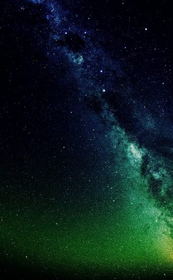 Space Phone Wallpaper 177 1080x2340 340x550