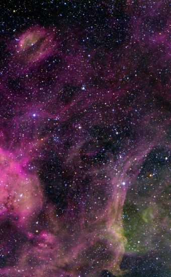 Space Phone Wallpaper 201 1080x2340 340x550