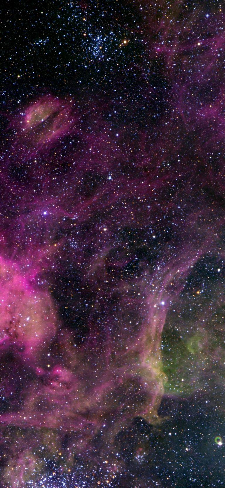 Space Phone Wallpaper 201 1080x2340 768x1664