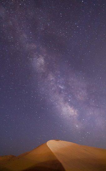 Space Phone Wallpaper 211 1080x2340 340x550
