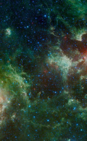 Space Phone Wallpaper 219 1080x2340 340x550