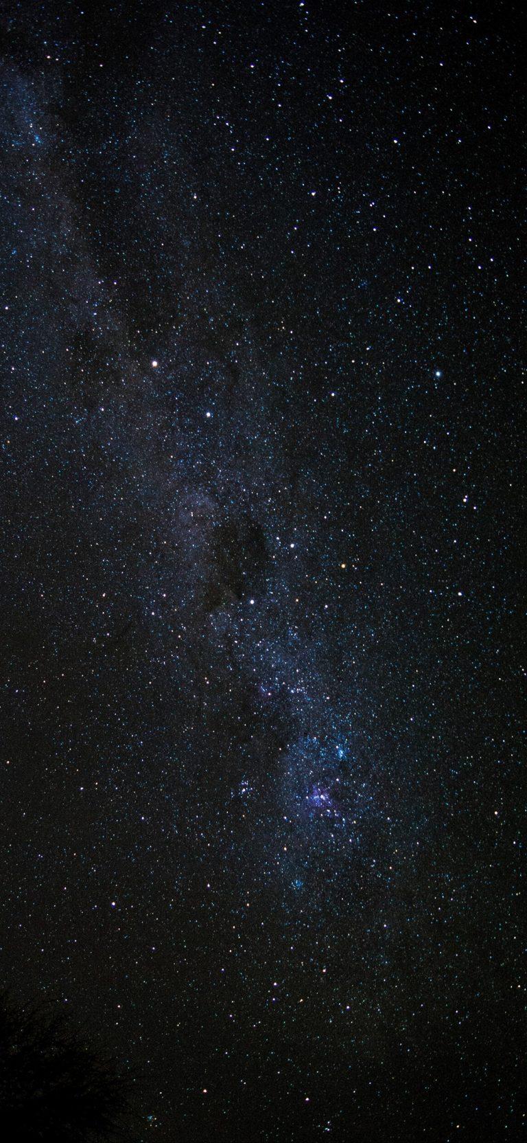 Space Phone Wallpaper 222 1080x2340 768x1664