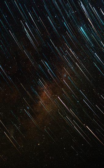 Space Phone Wallpaper 224 1080x2340 340x550