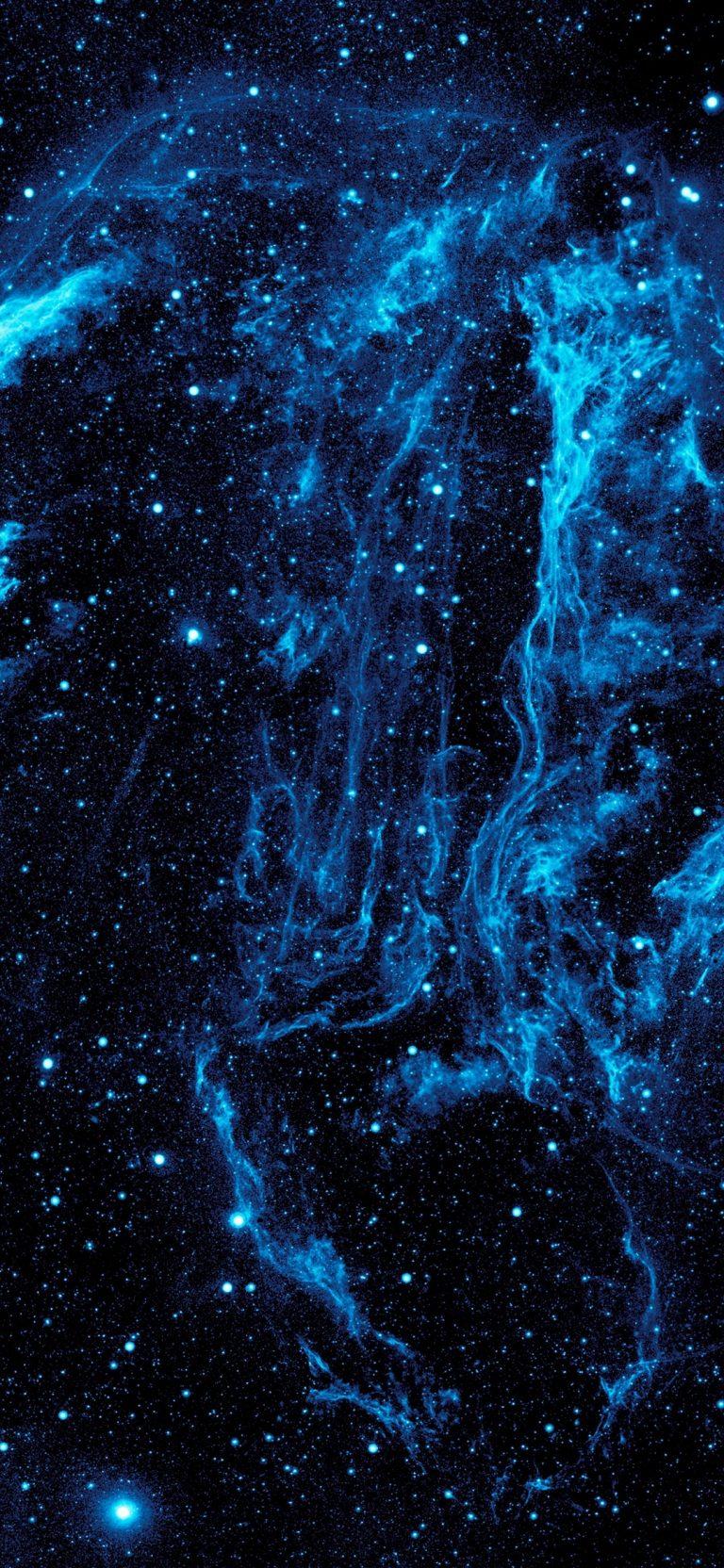Space Phone Wallpaper 231 1080x2340 768x1664