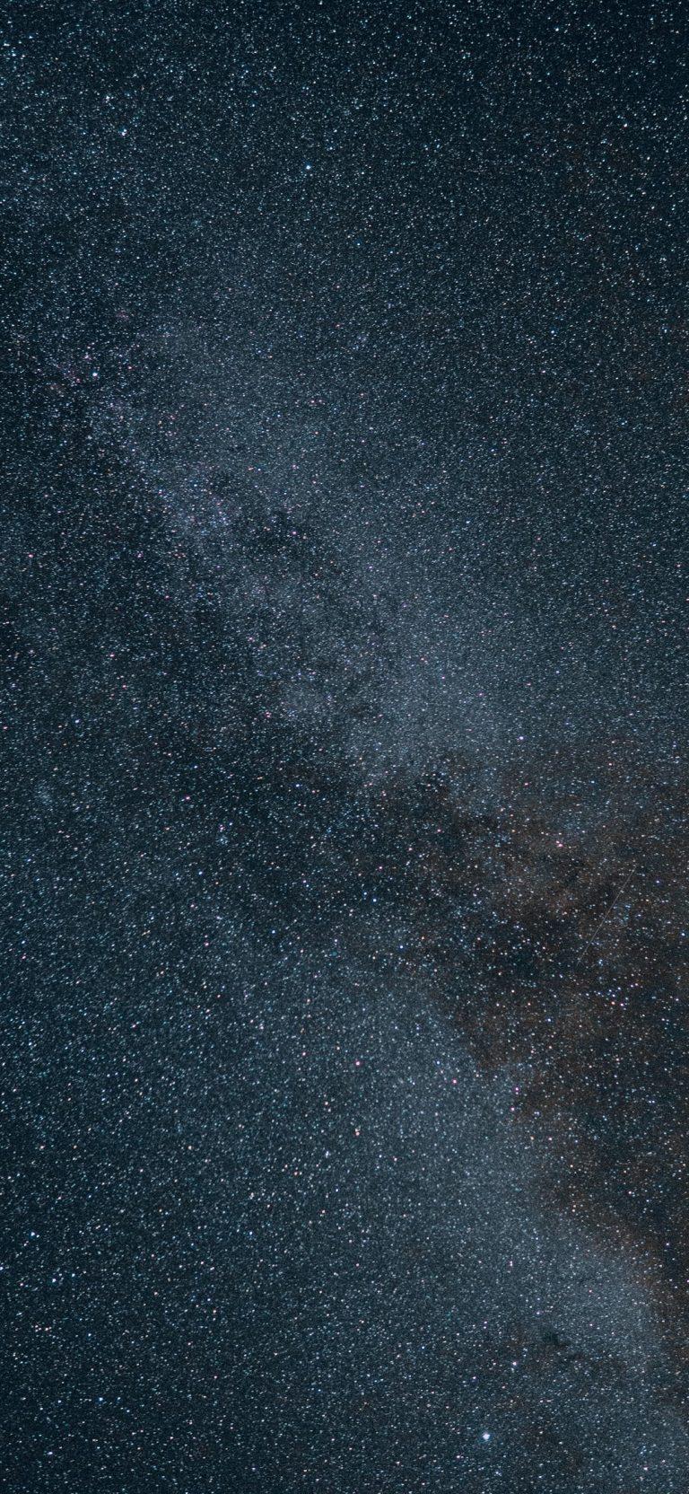 Space Phone Wallpaper 238 1080x2340 768x1664