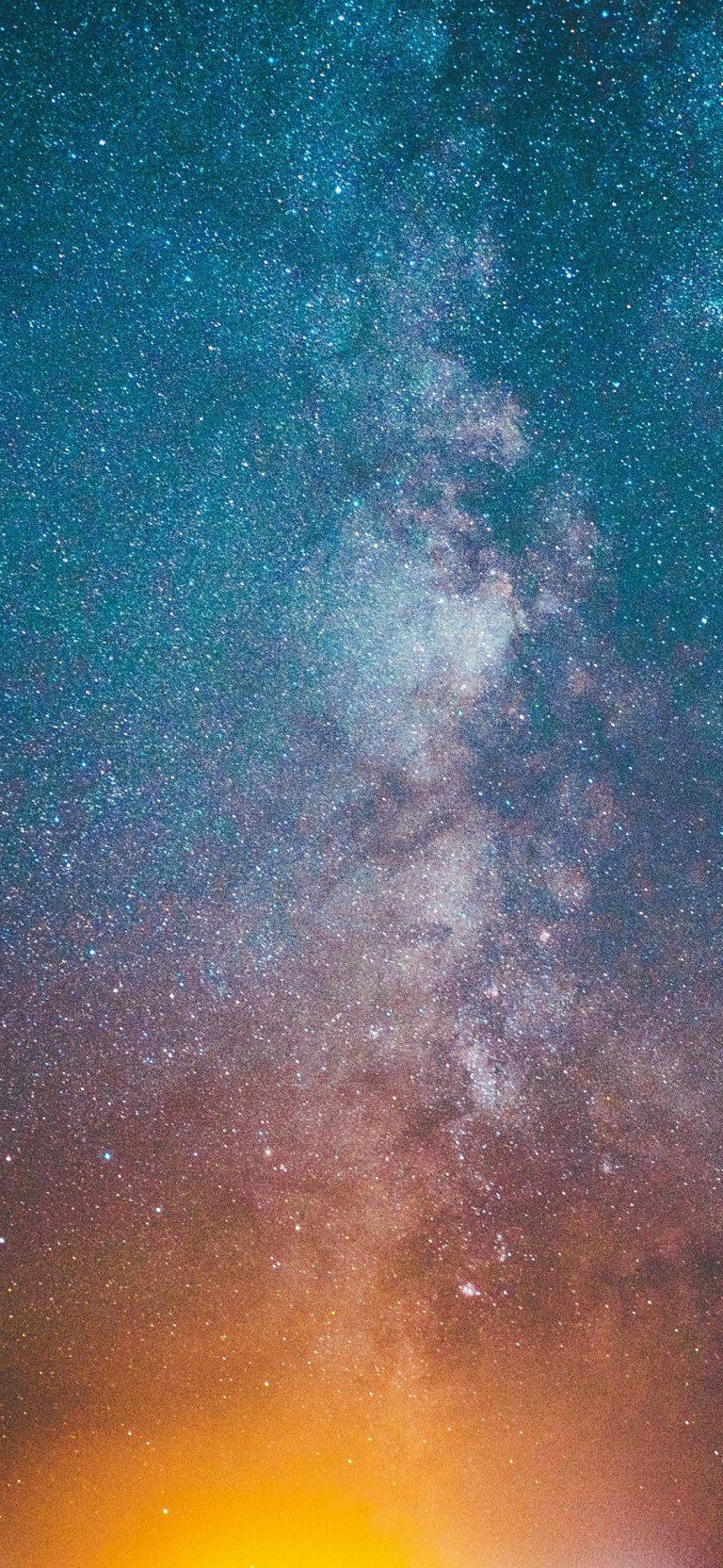 Space Phone Wallpaper 242 1080x2340 768x1664