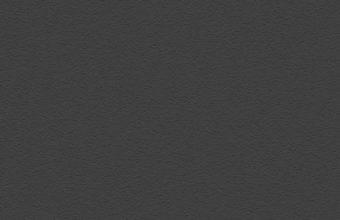 Subtle Texture iPhone 7 Wallpaper 750x1334 340x220