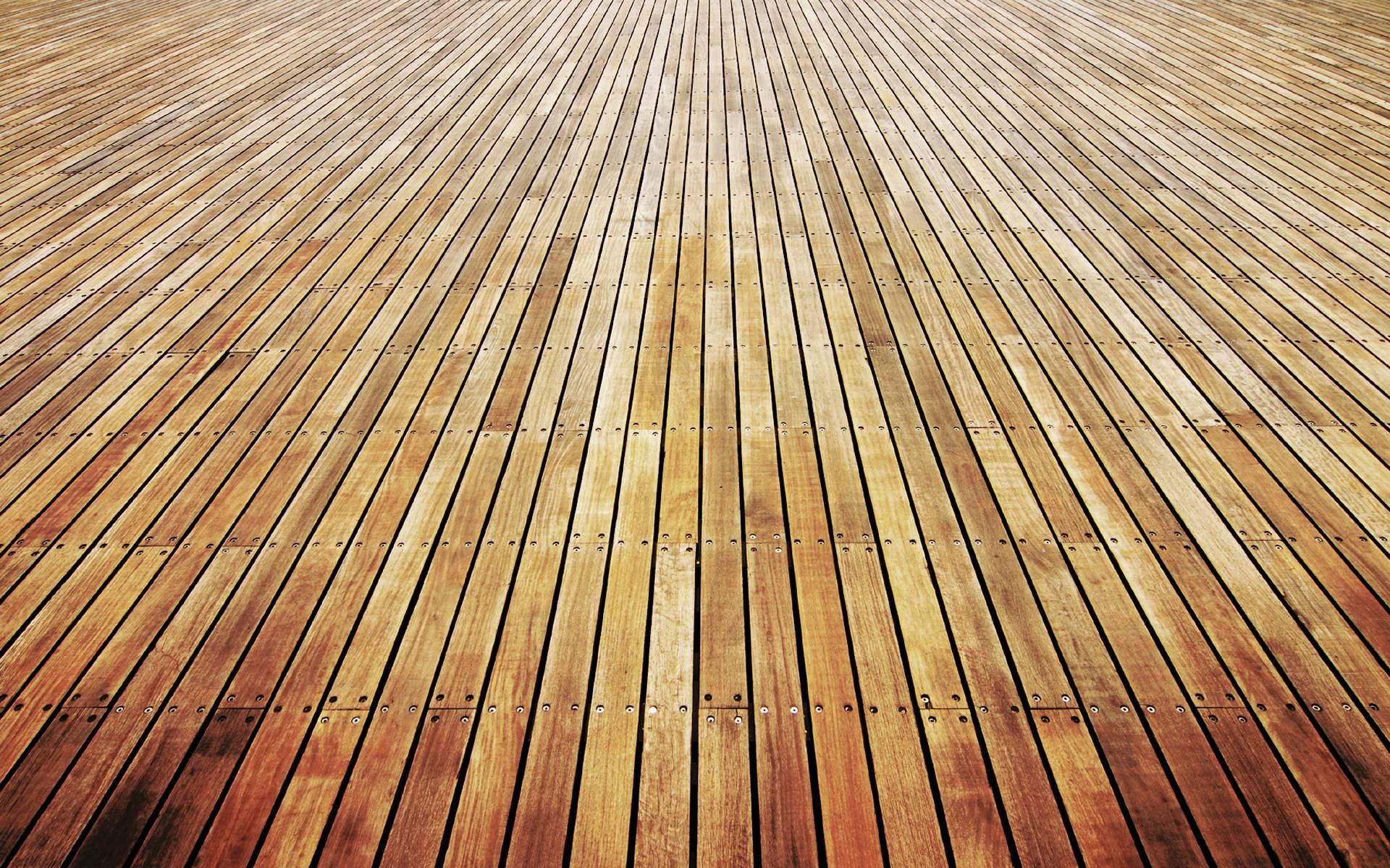 Texture Floor Wallpaper 1920x1200