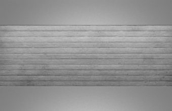 Texture Gray Stripes Wallpaper 1680x1050 340x220