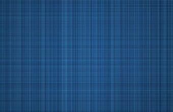 Texture iPhone 7 Wallpaper 340x220