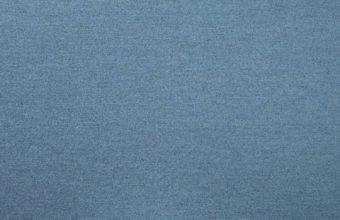 Texture iPhone 7 Wallpaper 750x1334 340x220
