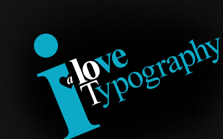 Typography Wallpaper 10 1680x1050 768x480