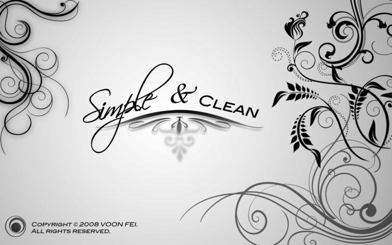 Typography Wallpaper 15 1680x1050 768x480