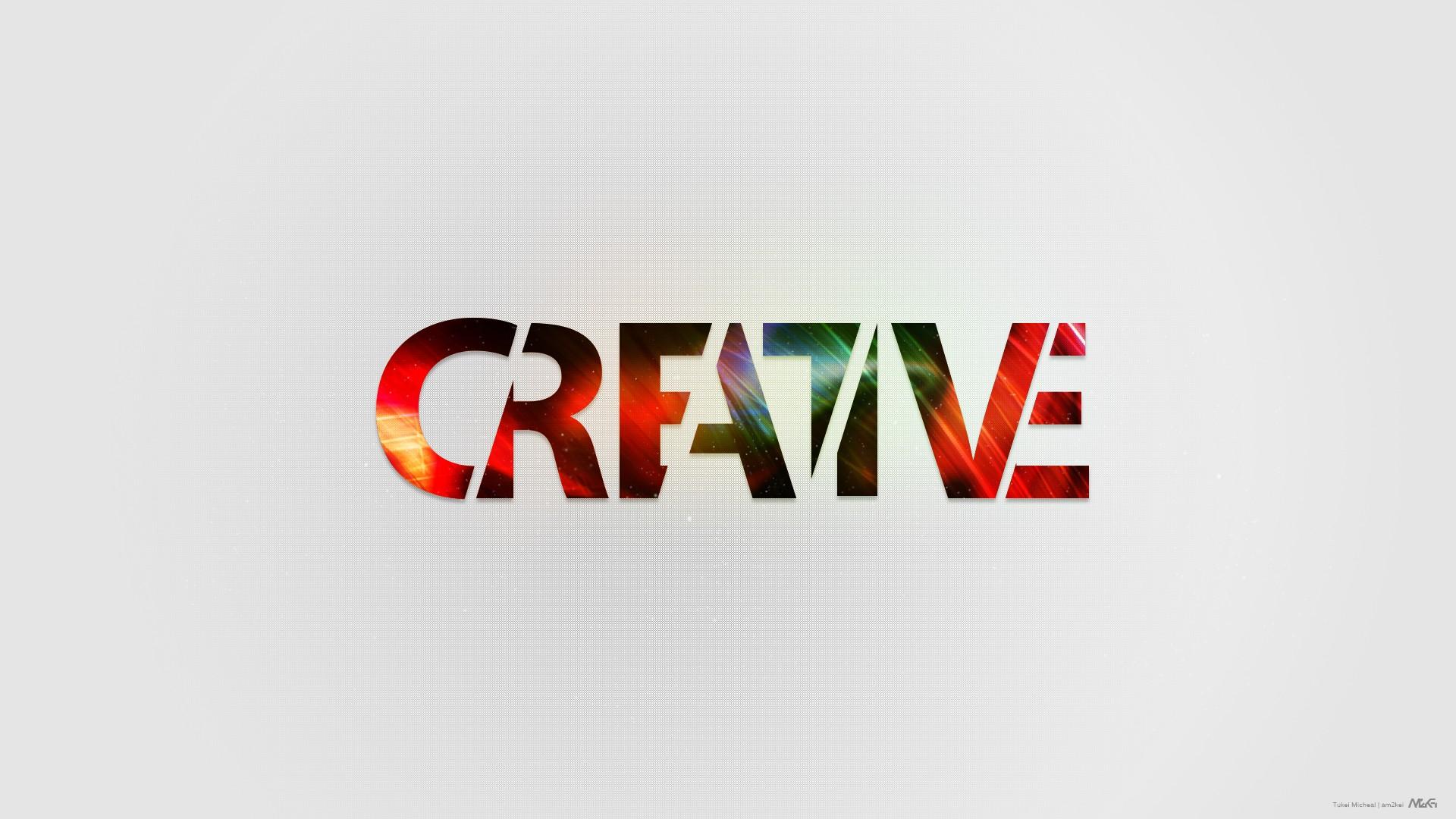 Music Typography HD Desktop Wallpaper for K Ultra HD TV