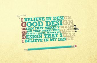 Typography Wallpaper 2 1600x1200 340x220