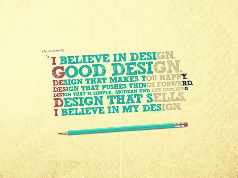 Typography Wallpaper 2 1600x1200 768x576