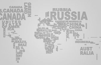 Typography Wallpaper 20 2560x1440 340x220