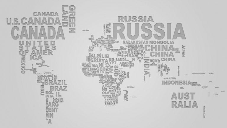 Typography Wallpaper 20 2560x1440 768x432