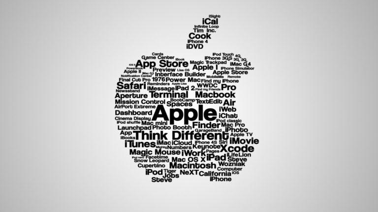 Typography Wallpaper 40 1920x1080 768x432