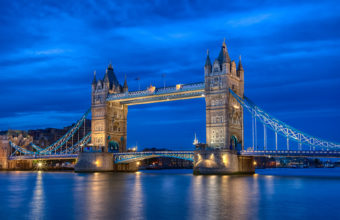 UK England London The Capital City Wallpaper 2048x1152 340x220