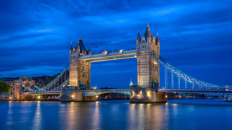 UK England London The Capital City Wallpaper 2048x1152 768x432